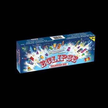 Eclipse Selection Box (14 Garden fireworks)