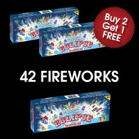 Eclipse Selection Boxes (3 For 2 Deal)