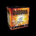 Corona Single Ignition (30 Shots)