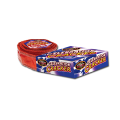 Celebration Cracker (Medium Firecracker Equiv.)