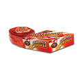 Celebration Cracker (Large Firecracker Equivalent)