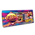 Calypso Selection Box (36 Small Fireworks)