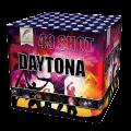 Daytona Single Ignition (49 Shots)