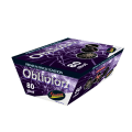 Oblivion Single Ignition (80 Shots)