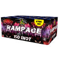 Rampage Single Ignition (150 Shots)