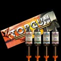 Topgun Rockets (Pack of 4)