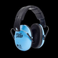 Childrens Ear Defenders