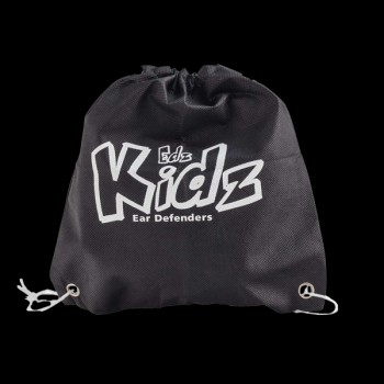 Children's Ear Defenders Carry / Storage Bag