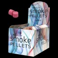 Large Smoke Pellets (Pack of 2)