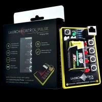 Launch Kontrol Pulse Remote Firing System