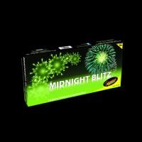 Midnight Blitz Selection Box (16 Fireworks)