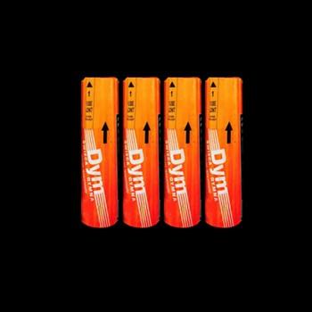 Pack of 4 Smoke Bombs