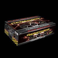 Renegade Single Ignition (90 Shots)
