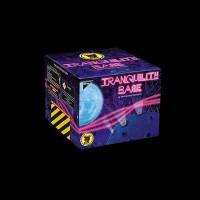 Tranquillity Base Single Ignition (54 Shots)