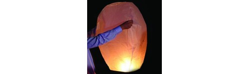 Original Chinese Sky Lanterns